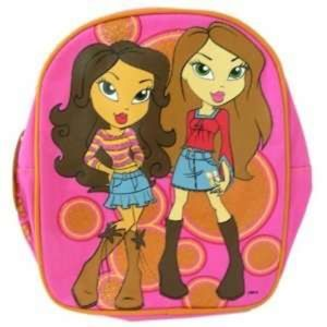Other - Bratz backpack